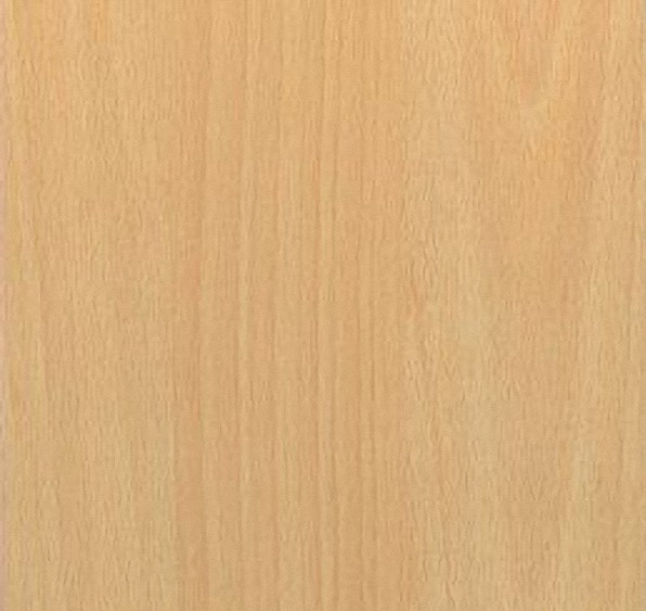 Плита МДФ, Бук, 2800х2070x18мм