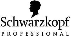 Косметика по уходу за волосами SCHWARZKOPF PROFESSIONAL