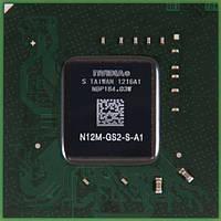 Микросхема nVidia N12M-GS-S-A1