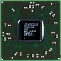 Микросхема ATI 218-0660017