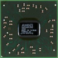 Микросхема ATI 218-0697010