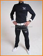 Спортивный костюм Армани | Армани мужские