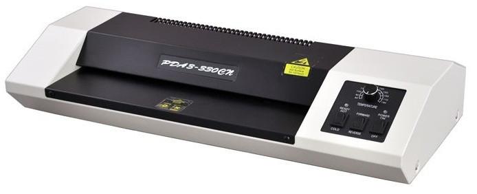 Ламинатор конвертный PDA3-330CN