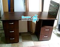 """Маникюрный стол """" Арабика"""" , фото 1"""