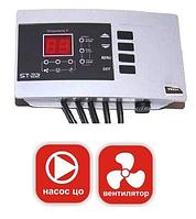 Регулятор температуры котла Tech ST-22