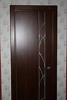 Щитовые межкомнатные двери, из массива дерева,  Элит класса