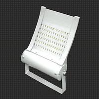 Рекламный светильник на кронштейне 18 Вт