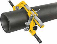 Труборез REMS Рас P  для резки пластиковых и металлопластиковых труб
