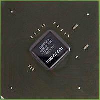 Микросхема nVidia N12M-GE-B-B1
