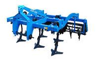 Культиватор стерневой для предпосевной обработки почвы 2,10 м