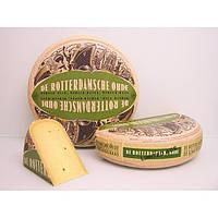 "Сыр DE ROTTERDAMSCHE OUDE  ""Старый Роттердам"""