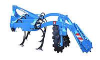 Культиватор стерневой для предпосевной обработки почвы 2,60 м