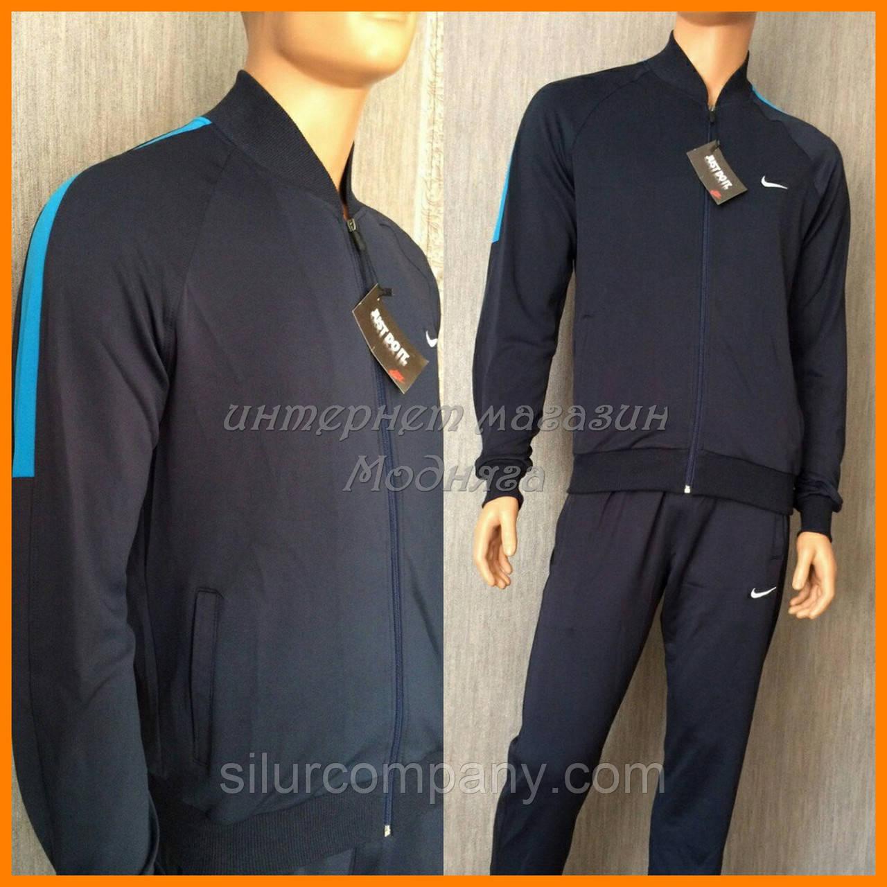 82445f760620 Магазин мужских костюмов | Спортивные Костюмы Мужские недорого