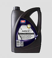 Matic LT 5L