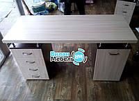 """Маникюрный стол """"Бриз"""", фото 1"""