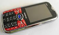 Мобильный телефон Jaso J9200+ (2 Sim, 1200 mAh), фото 1