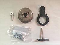 Монтажный комплект для установки мотора EZ-Steer