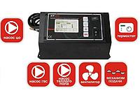 Регулятор температуры котла Tech ST-40