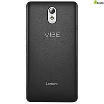 Мобильный телефон Lenovo Vibe P1m Black, фото 2
