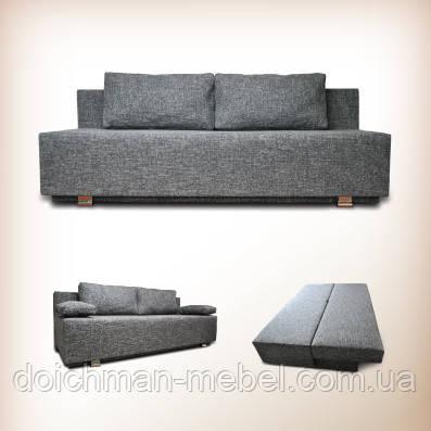 купить диван для ежедневного сна механизм раскладки еврокнижка без