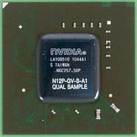Микросхема nVidia N12P-GV-S-A1
