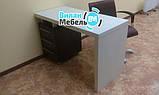 """Манікюрний стіл """"Магнат"""", фото 4"""