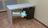 """Манікюрний стіл """"Магнат"""", фото 5"""