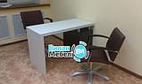 """Манікюрний стіл """"Магнат"""", фото 7"""