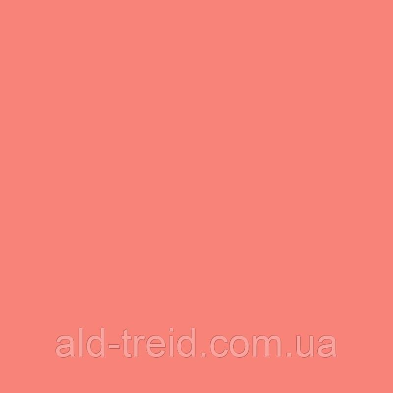 Цветная бумага SPECTRA COLOR  А4 80 г/м2 светлый розовый  IT140 rose