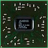 Микросхема ATI 218-0792006