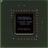 Микросхема nVidia N13E-GE-A2