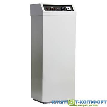 Электрический котел Днипро Базовый КЭО 30кВт/380В