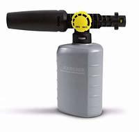 Пенная насадка Karcher FJ 0,6 л