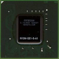 Микросхема nVidia N13M-GE1-S-A1