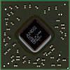 Микросхема ATI 218-0844012