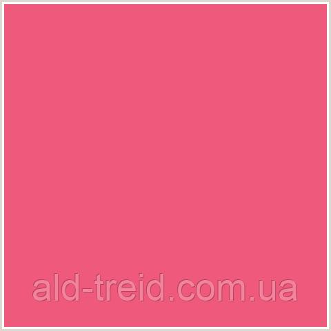 Цветная бумага SPECTRA COLOR  А3 80 г/м2 розовый  IT170 pink