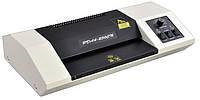 Ламинатор конвертный Bulros PDA4-230CN
