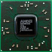 Микросхема ATI 218S7EBLA12FG SB700