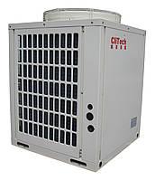 Тепловой насос воздух-вода CAR-24XB