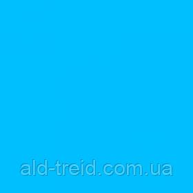 Цветная бумага SPECTRA COLOR  А3 80 г/м2 голубой океан IT120 ocean