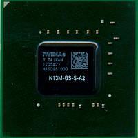 Микросхема nVidia N13M-GS-S-A2