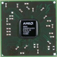 Микросхема ATI 218S6ECLA21FG SB600