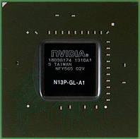 Микросхема nVidia N13P-GL-A1