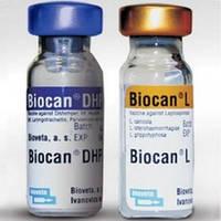 Биокан DНРРI  L, Bioveta (Biocan)