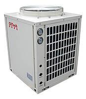 Тепловой насос воздух-вода CAR-20XB