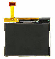Дисплей Nokia E71/E72/E63