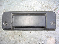 Ручка внутренняя  YC15V441N48 задней левой двери б/у на Ford Transit  2000-2006 год