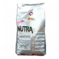 Nutra Gold Cat Breeder (Нутра Голд) корм для кошек 1 кг