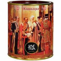 Чай JAF TEA Coronation (Коронация) 400 г