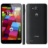 Huawei Honor 3X Pro MTK6592 2GB 16GB 5.5 Inch LTPS FHD, фото 1